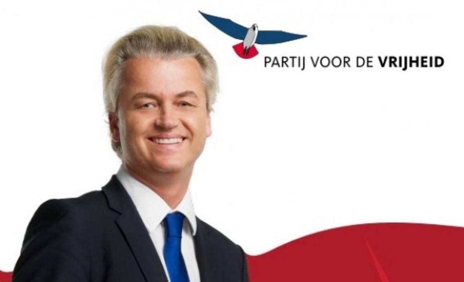 Dutch revolt essay writer