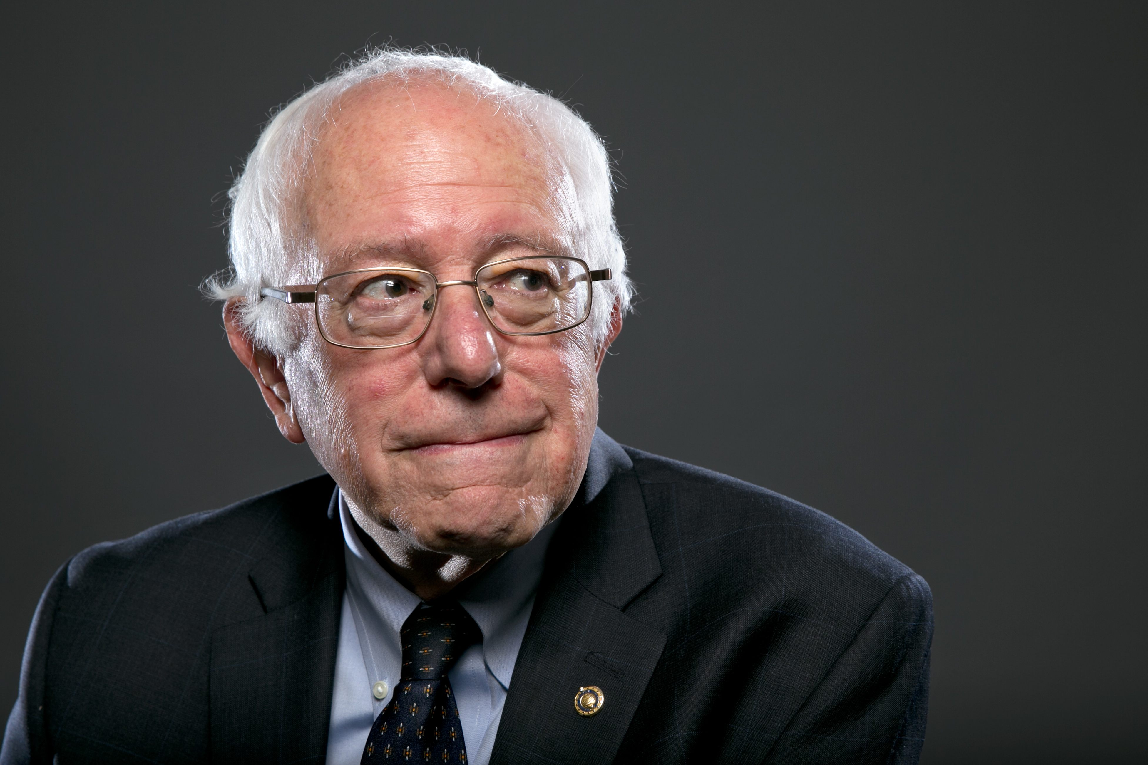 Image result for Bernie Sanders pictures