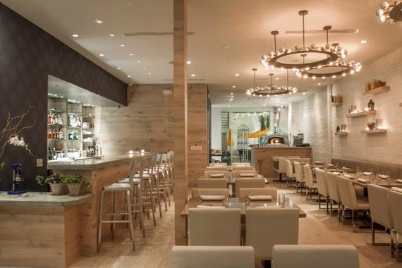 2016-02-22-1456175737-3915698-Shaya_Israeli_restaurant_New_Orleans_credit_Stephen_Young_3.jpg