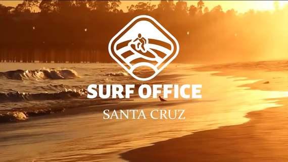 2016-02-22-1456180401-7935804-surf.jpg
