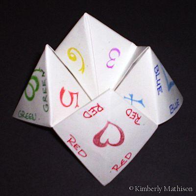 2016-02-22-1456184359-1846026-Tut.origamifortuneteller.KimberlyMathison.400x400jpg.jpg