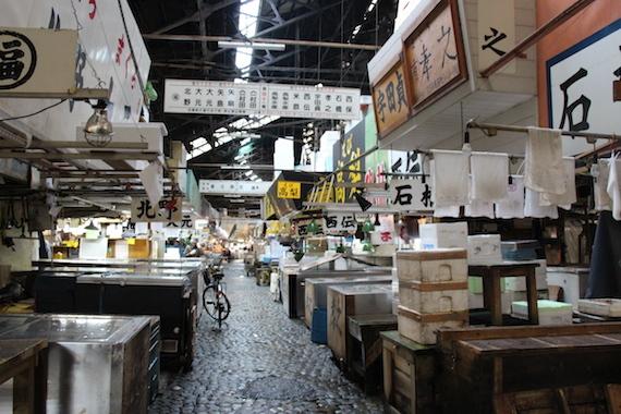 2016-02-23-1456190933-8940785-tsukiji1.JPG