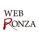 2016-02-23-1456217138-8420084-logo.png