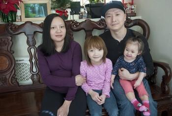 2016-02-23-1456245354-4951821-Crapser_korean_deportation7.jpg