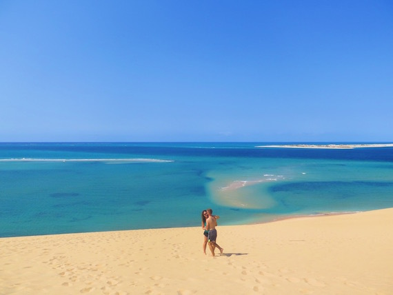 2016-02-23-1456249902-1438728-Mozambique.jpg