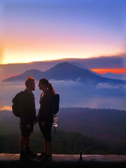 2016-02-23-1456249980-1453371-Bali.jpg