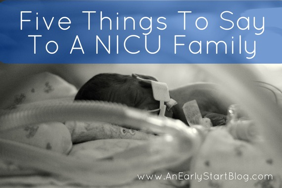 2016-02-23-1456251463-1190180-5thingstosay_NICU.jpg