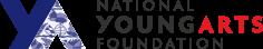 2016-02-23-1456252286-9703024-logo.png