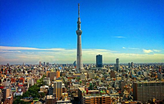 2016-02-23-1456255847-1651694-TokyoJapanView.png