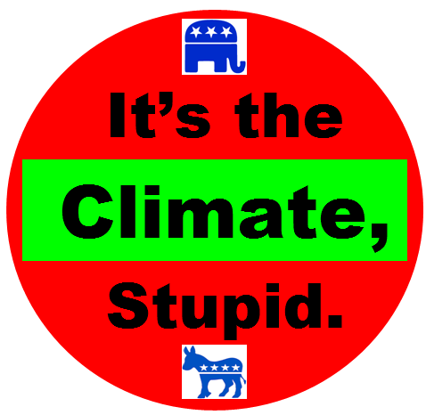 2016-02-23-1456256881-5445531-itstheclimatestupidmehccr317.png