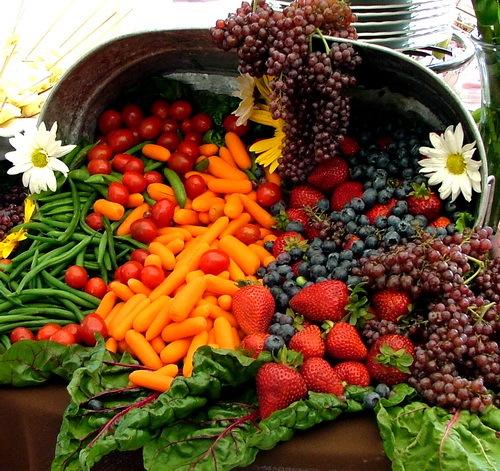 2016-02-23-1456257499-7080060-vegetablesfruitswikipedia.jpg