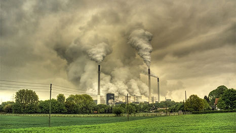 2016-02-23-1456257946-9310913-pollutionfromcoalpowerplantsourceRTCCccr231.jpg