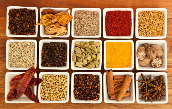 2016-02-23-1456258008-8756864-Indian_Spices.jpg