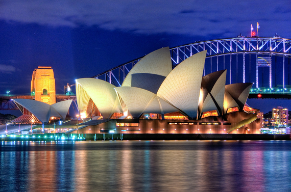 2016-02-23-1456260270-1993224-Sydney_Opera_House_Close_up_HDR_Sydney_AustraliaHuffPostBlog.jpg