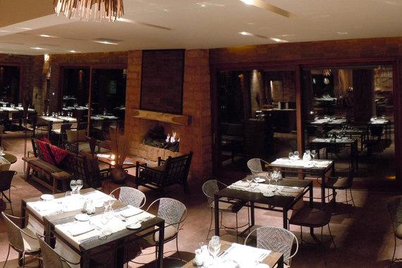 2016-02-24-1456298430-8770880-AltoAtacamaRestaurant.jpg