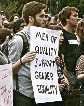 2016-02-24-1456305034-2890507-mengenderequality.jpg