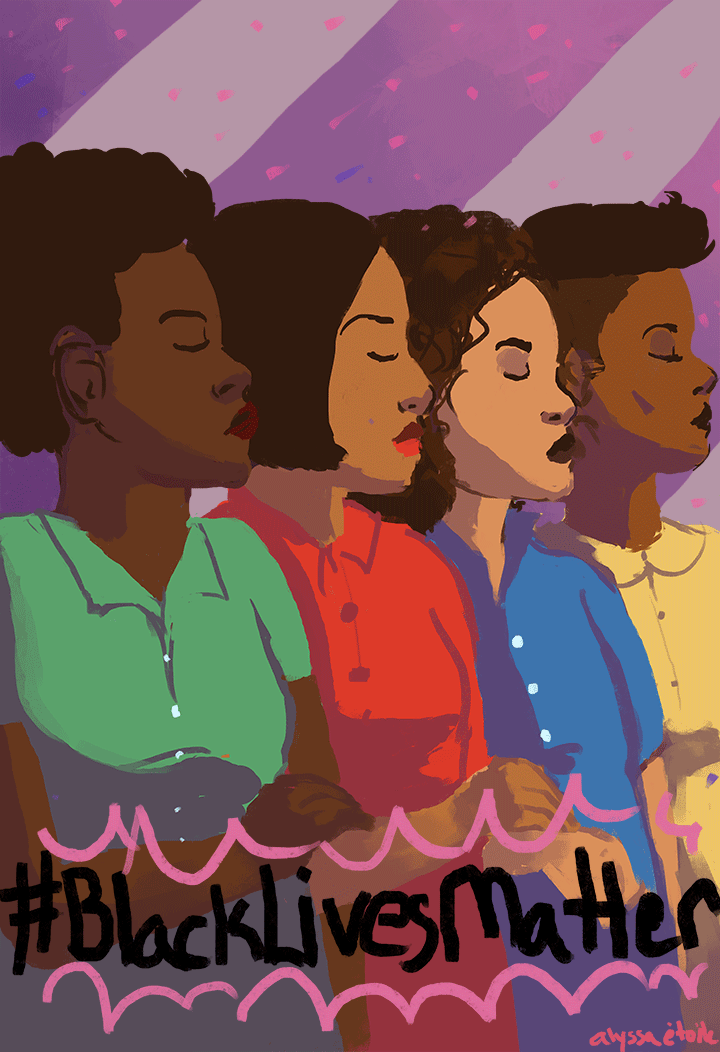 Do We Care For The Black Women Who Care For Us Huffpost