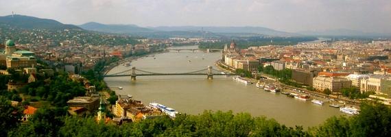 2016-02-24-1456321776-487246-Budapest.JPG