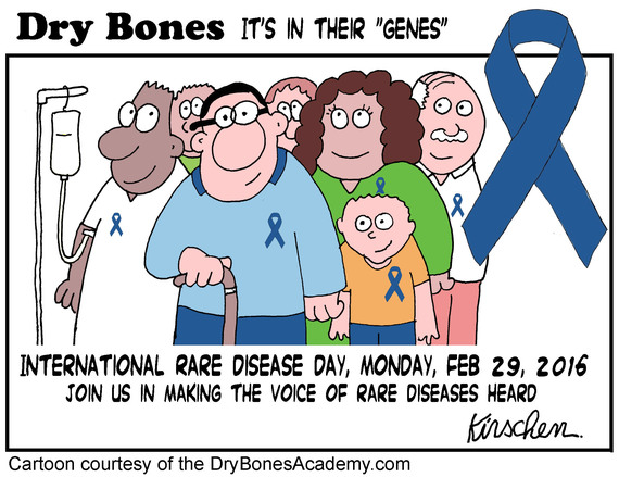 2016-02-24-1456331240-6971186-RareDiseaseDay2016DryBones.jpg