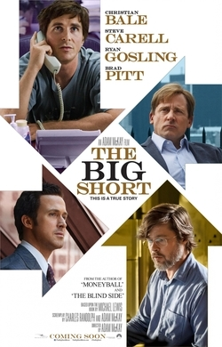 2016-02-24-1456334877-599808-The_Big_Short_teaser_poster.jpg
