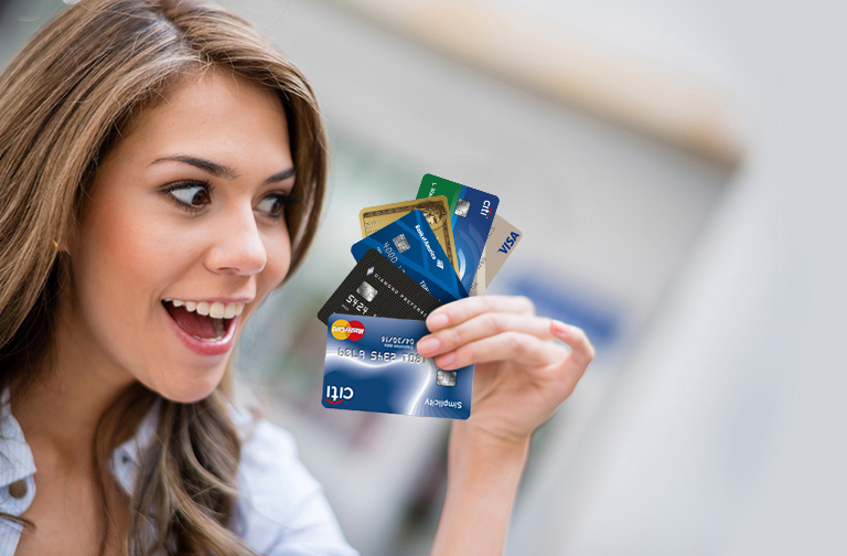 Credit card debt relief soul curry magazine credit card debt relief reheart Images