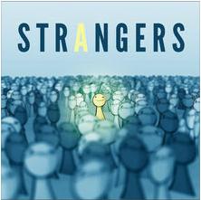 2016-02-24-1456344101-5527506-strangers.jpg