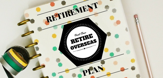 2016-02-24-1456349856-2269733-retirementplan2.jpg