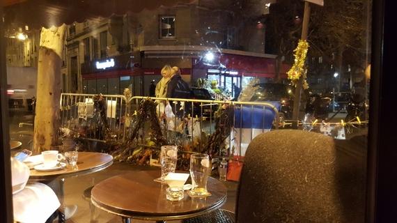 2016-02-24-1456354633-9158413-CafeBonneBiere.jpg