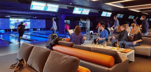 2016-02-25-1456375111-4699383-bowling.png
