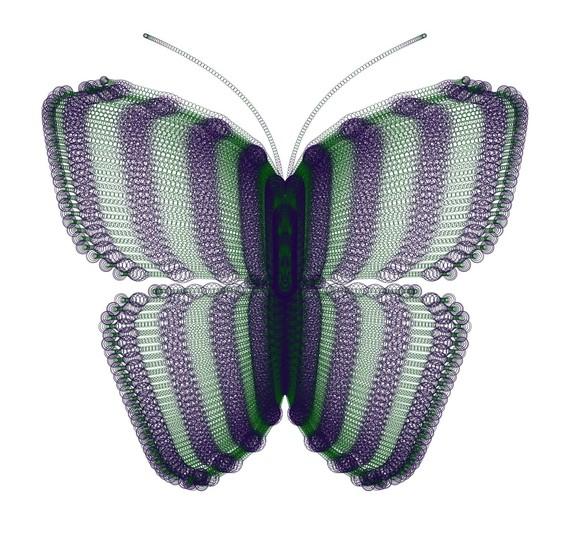 2016-02-25-1456387958-8203180-Butterfly_1.jpg