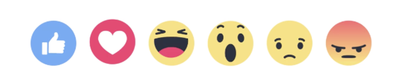 2016-02-25-1456391844-6142433-FacebookReactions.png