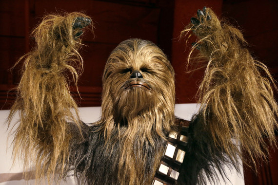 2016-02-25-1456394455-8754398-CHEWBACCA_original.jpg