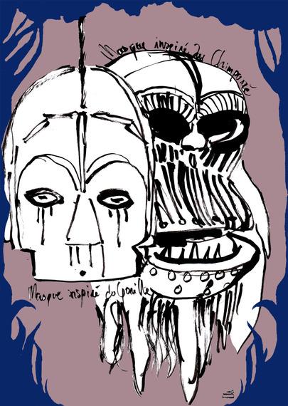 2016-02-25-1456409509-1899034-masque.jpg