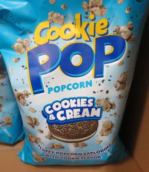 2016-02-25-1456419343-2806993-cookiepop.JPG