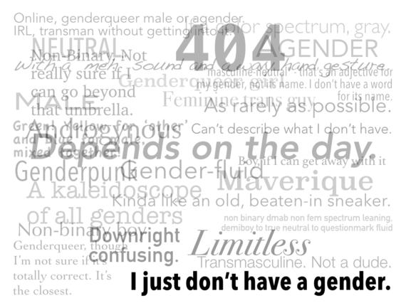 2016-02-25-1456425981-5511996-genders.png