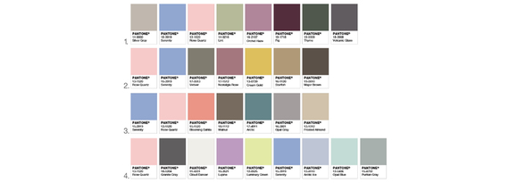 2016-02-25-1456444454-5077515-pantonecolorsyear2016pairings.jpg