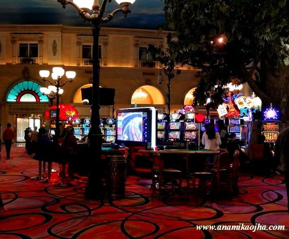 2016-02-26-1456471049-6971584-casinopic.jpg