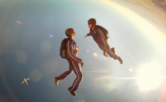 2016-02-26-1456471583-1136204-Skydiving.jpg