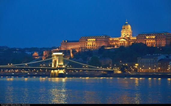 2016-02-26-1456487015-8019276-Budapest.jpg