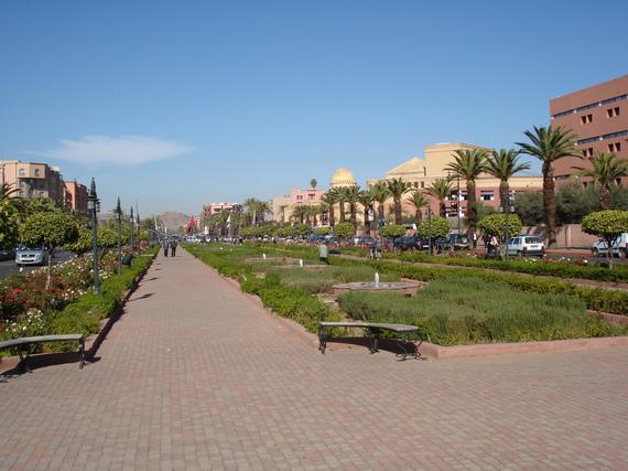 2016-02-26-1456487087-7763164-Marrakech.jpg