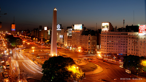 2016-02-26-1456487117-8861566-BuenosAires.jpg