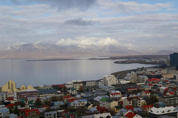 2016-02-26-1456487202-2697450-Reykjavik.jpg