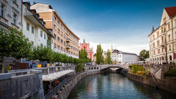 2016-02-26-1456487252-5944050-Ljubljana.jpg