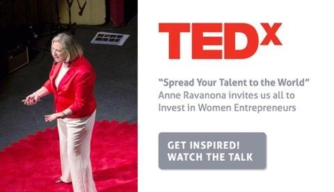 2016-02-26-1456489152-6078187-TEDxAnneRavanona.jpg