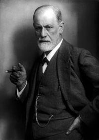 2016-02-26-1456496043-5823587-Sigmund_Freud_LIFE.jpg