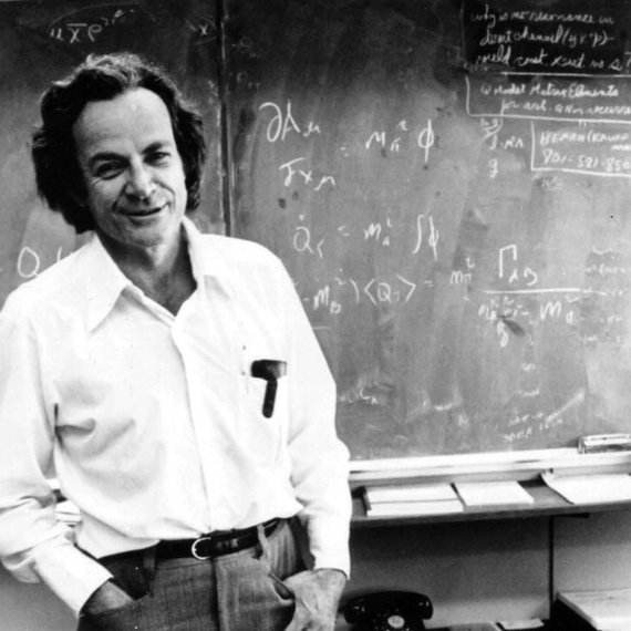 2016-02-26-1456504115-6135812-Richardfeynman.jpg