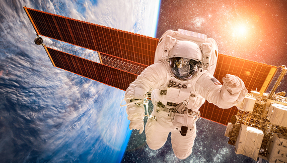 2016-02-26-1456507820-3335280-bigstockInternationalSpaceStationan100182158.jpg