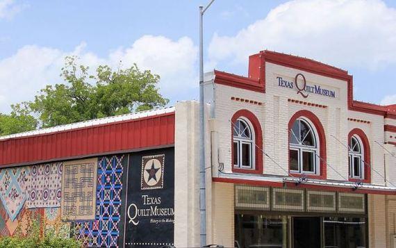 2016-02-26-1456509548-7583757-TexasQuiltMuseum_WikimediaCommons_LarryDMoore.jpg