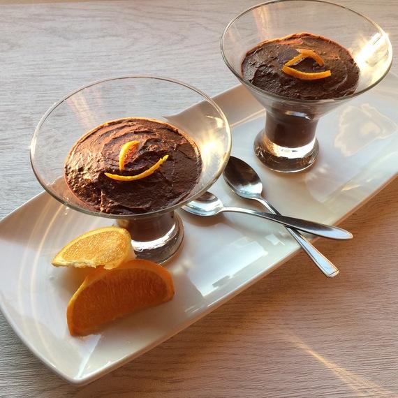 2016-02-26-1456509625-3858367-chocolateorangeavocadomousse.JPG