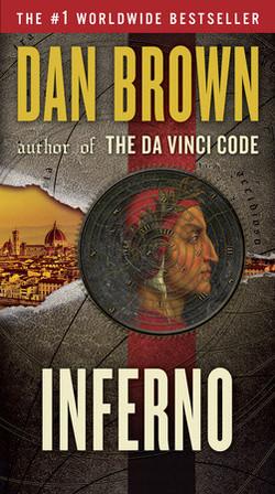 2016-02-26-1456513254-3989291-Inferno.jpg